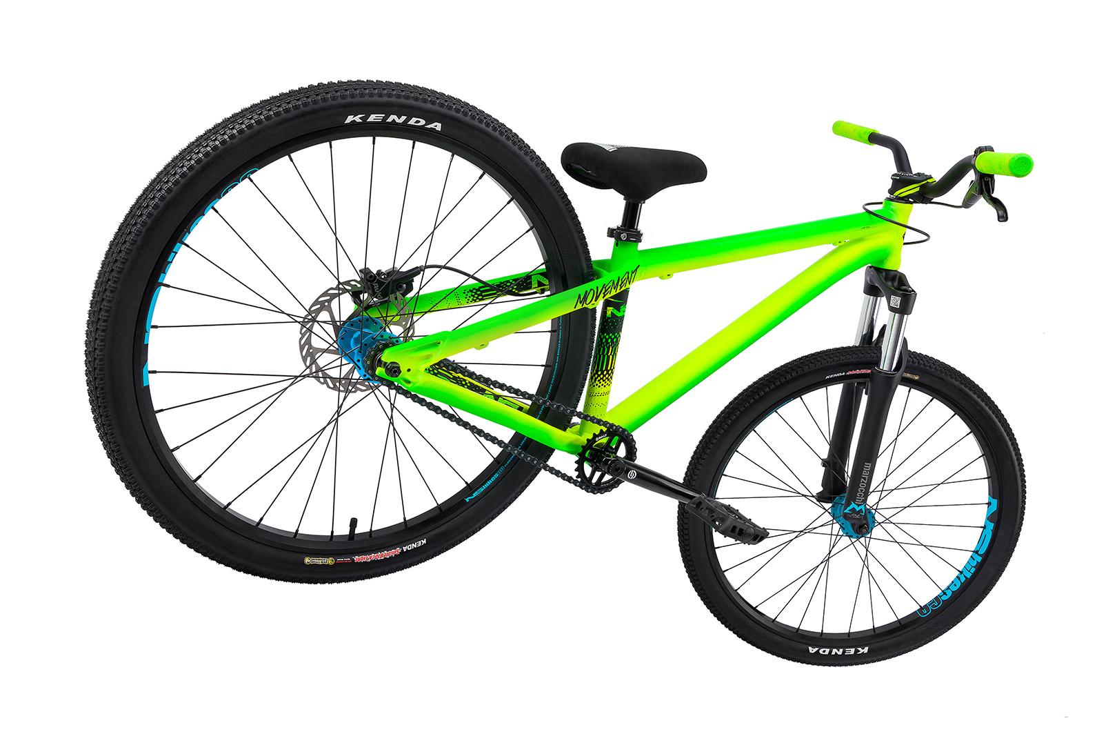ns bikes dirt movement nsbikes 1115