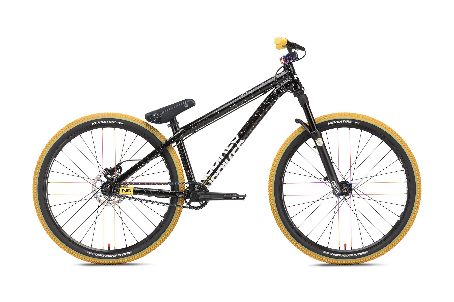 ns bikes 2018 stay true